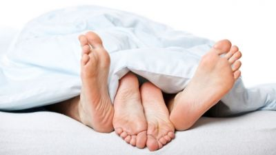 Five foods that will immediately increase your sex life