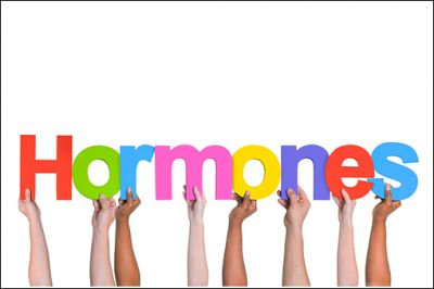 Lack of Testosterone hormones - Home Remedy & Food