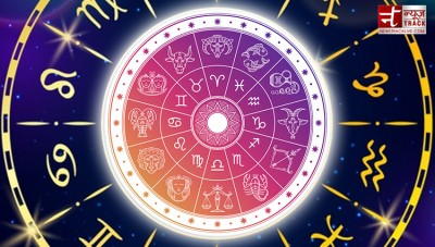 Today is day of this one zodiac full of good news, will get lot of happiness
