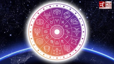 What's in your zodiac today, know your horoscope here!