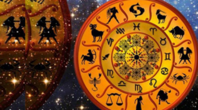Today's Horoscope: These zodiacs will get big success in love