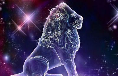 सिंह राशि के लोगों में होती हैं ये ख़ास बातें