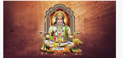 Hanuman Jayanti is very auspicious for these 3 zodiacs, chant these mantras