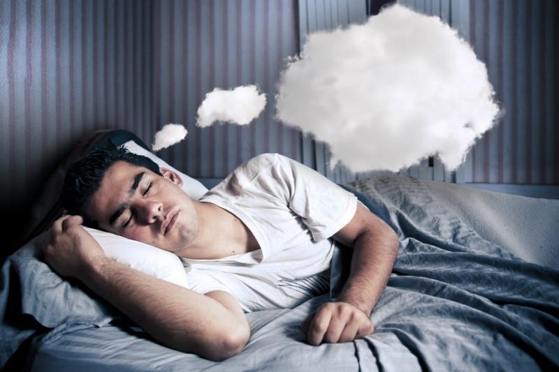 सपने में इन चीजों का नजर आना है शुभ संकेत, जानिए क्या है वो चीजें