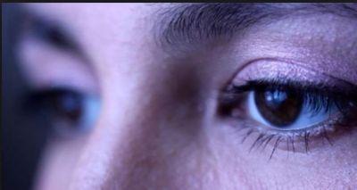 उदास ही रहती हैं ऐसे लोगों की आंखें