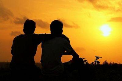 कर्क राशि के लोग दोस्ती के लायक हैं अथवा नहीं, आप खुद ही पता करें