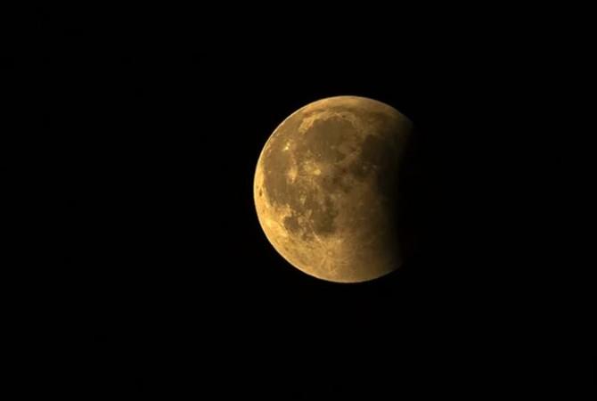 26 मई को लगेगा साल का पहला चंद्र ग्रहण, जानिए भारत पर इसका कितना पड़ेगा असर?
