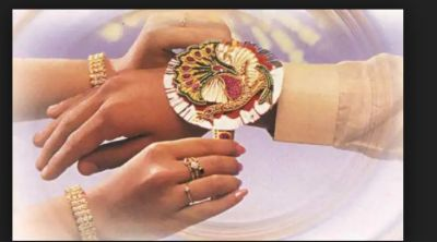 This Rakshabandhan give gift to your sister according to Zodiac sign