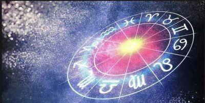 Today's Horoscope: These three zodiac signs can have bad effect on health