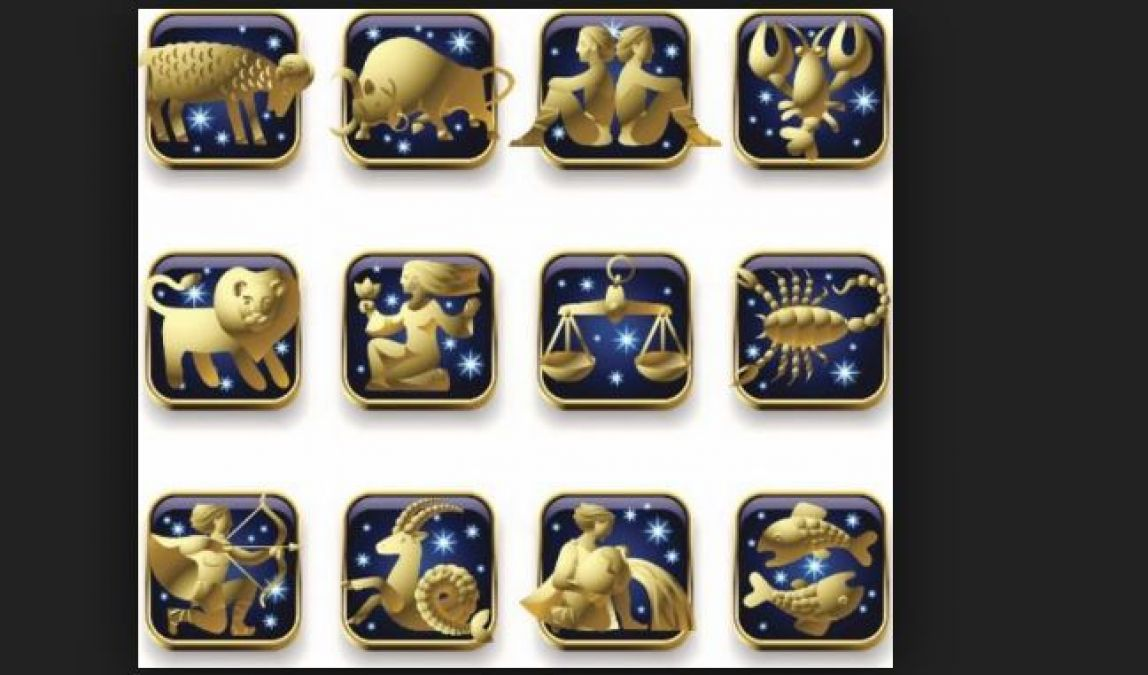The Girls with these zodiac signs rule over the heart of their mother-in-law and husband