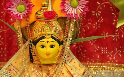 Varlakshmi Vrat is on 9th August, know why it's special