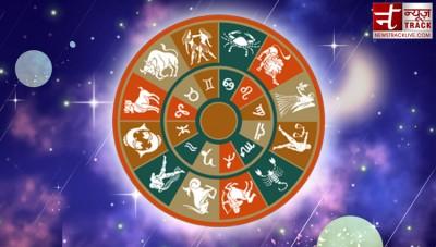 aaj ka rashifal 09 august 2020 rashifal today horoscope in hindi sc91 nu901 ta901