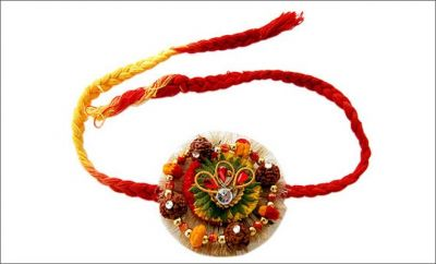 Full moon to be observed for 2 days but Rakhi is celebrated on 15th August because of this reason!