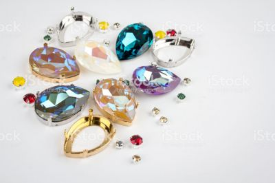 Zodiac and Gemstones: Find Your Birthstone by your zodiac signs