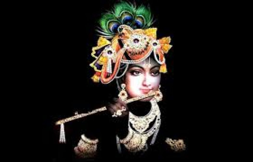Confused over Janmashtami's fast date? read this news