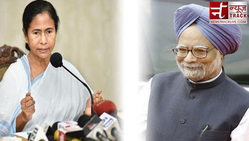 इन नेताओं की कुंडली में शनि दिला सकता है सत्ता