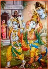 If Luck is not supporting then do these remedies in the month of Bhadra!