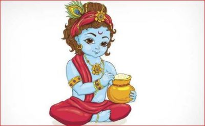Here's the right date of Janmashtami; read on!