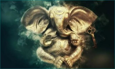 Chant these mantras of Lord Ganesha on Anant Chaturdashi