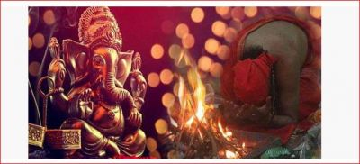 To become successful, Perform these prayers on Ganesh Chaturthi