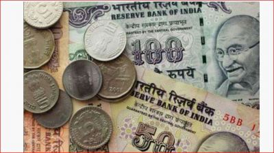 If you are facing monetary crisis, then follow these measures!