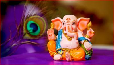 Perform puja on Ganesh Chaturthi as per the lord of your zodiac sign