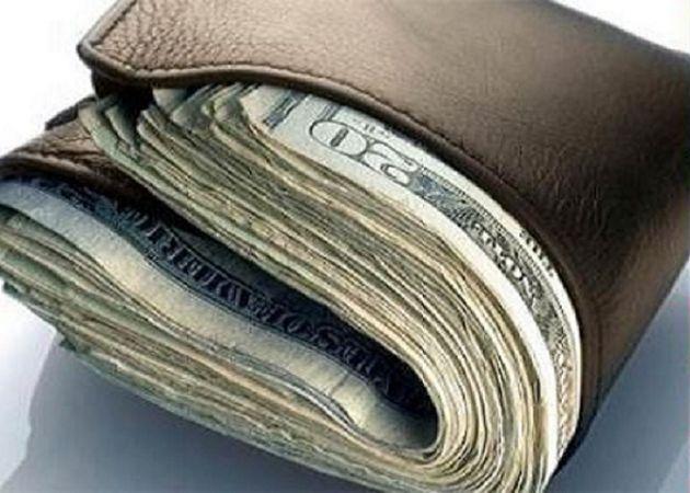 ये उपाए करने के बाद आपका भी बटुआ भरा रहेगा पैसों से