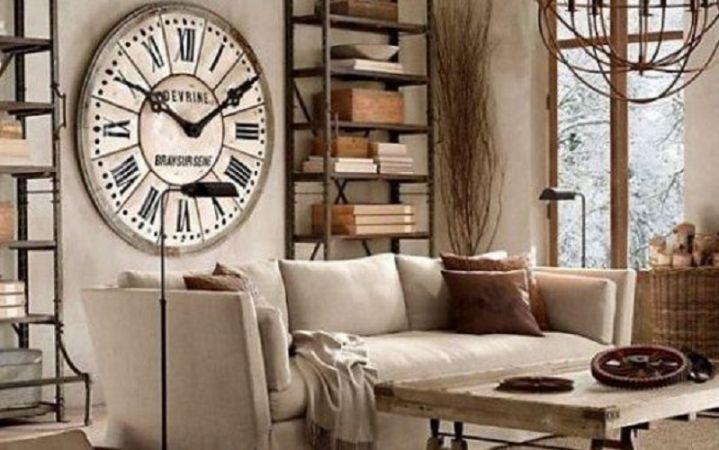 अगर आपके भी घर इस प्रकार की घड़ी है तो हो जाओ सावधान