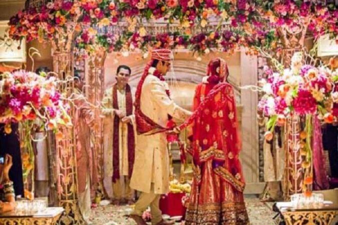 होने वाली है अगर आपकी भी शादी तो ज़रा गोत्र पर ध्यान दें वरना..