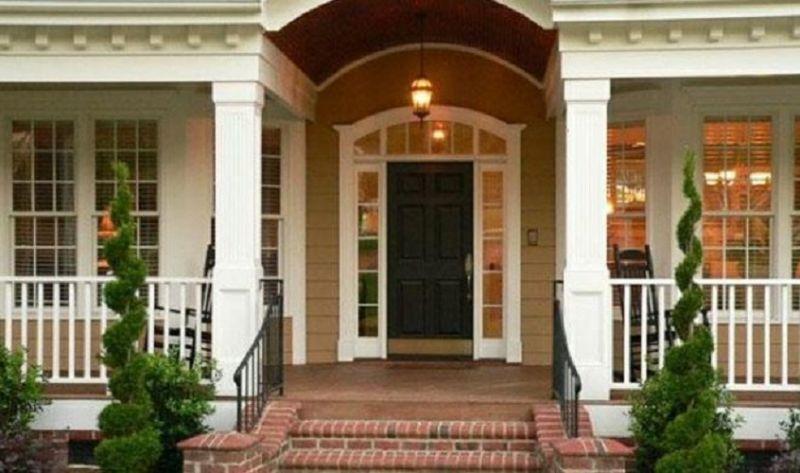 ऐसे करें तय की घर में प्रवेश करें कौन ? दुर्भाग्य या सौभाग्य