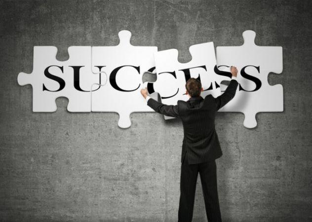 बिज़नेस में मिल रही निराशा तो कर लें यह 5 काम