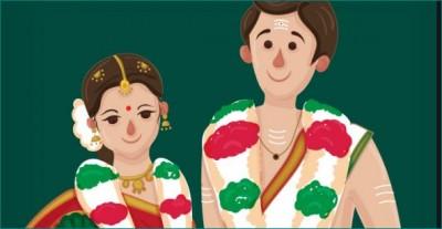 Know auspicious Wedding Muhurat in year 2021