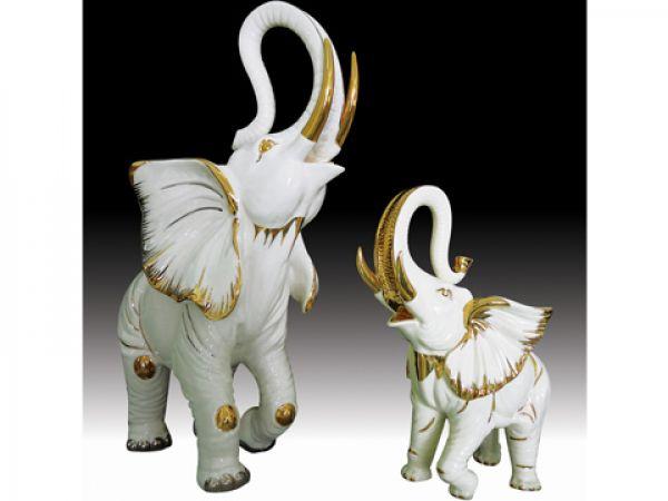घर में इस स्थान पर रखे दें फेंग्शुई हाथी, भगवान कभी नहीं छोड़ेंगे आपका साथ