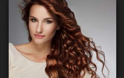आपके बाल बताते हैं आपका व्यक्तित्व, जानिए कैसे