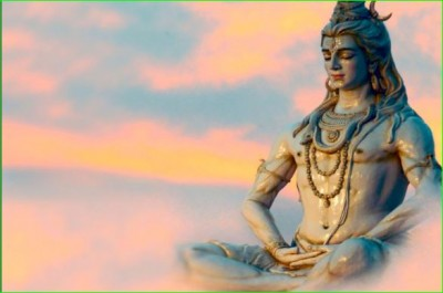 Know when Mahashivratri is celebrated and its importance
