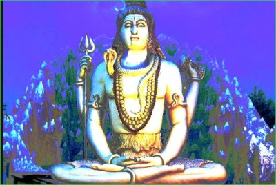 Chant these mantras of Lord Vishnu on Mahashivaratri, every wish will be fulfilled