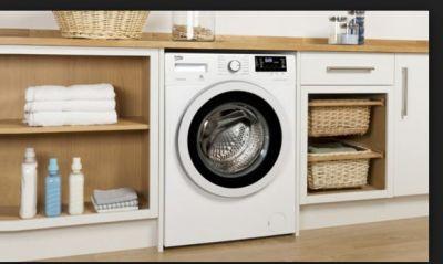 वास्तु के अनुसार रखे वाशिंग मशीन और फिर देखे कमाल