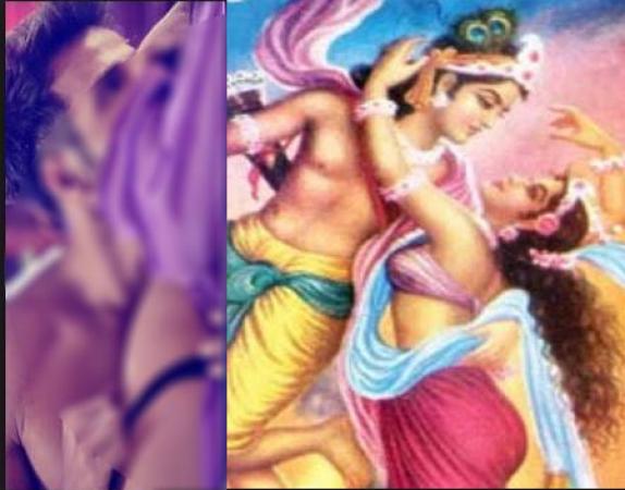 बसंत पंचमी पर जो इस तरह करते हैं कामदेव और रति की पूजा, उन्हें मिलता है कामुक जीवनसाथी
