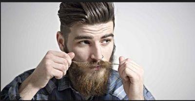 लड़के की दाढ़ी बताती है उसका व्यक्तित्व और स्वभाव