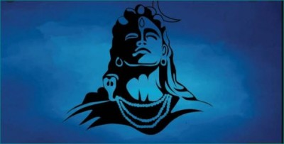 Here's why Lord Shiva is worshipped in night