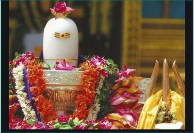 Do this remedy on Mahashivaratri to get success in life