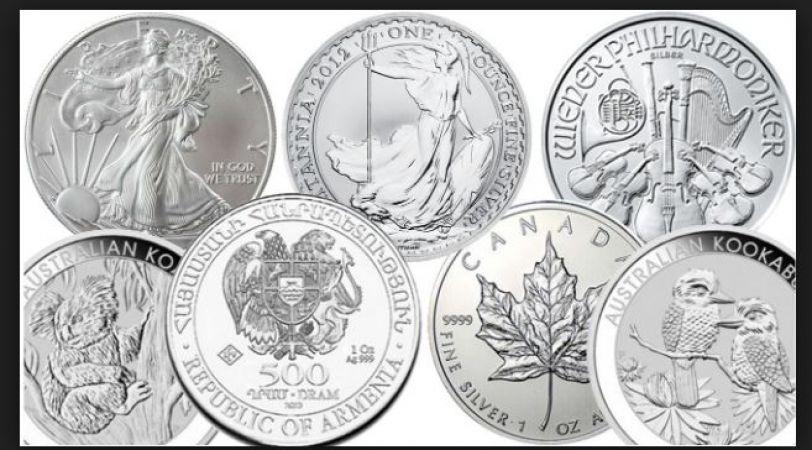 राशि के अनुसार जेब में रखे सिक्का, करोड़ो के मालिक बन जाएंगे आप | NewsTrack  Hindi 1