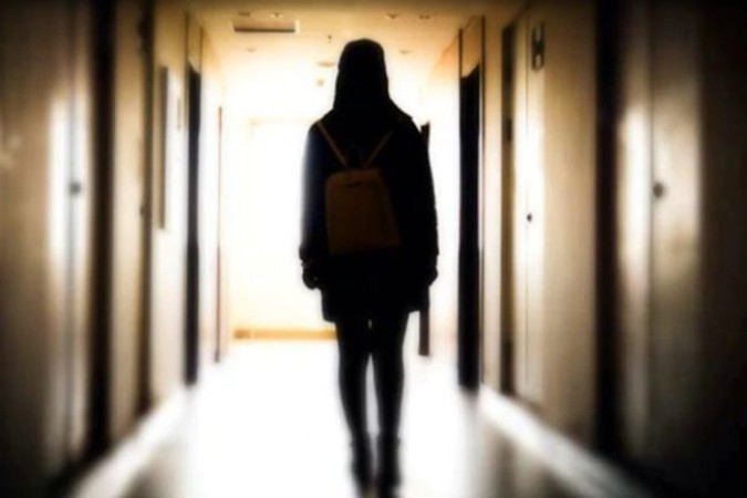 हिसार में युवती के साथ सामूहिक बलात्कार, किडनैप कर होटल ले गए थे दरिंदे