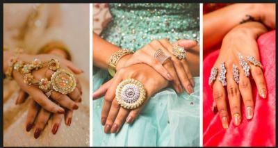 ऐसी उंगलियों वाली लड़कियां होती है भाग्य की धनी, ससुराल को बना देती हैं मालामाल
