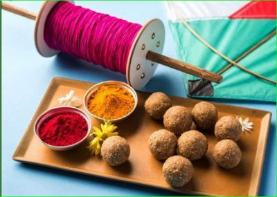Women should donate this according to your zodiac sign on this Makar Sankranti