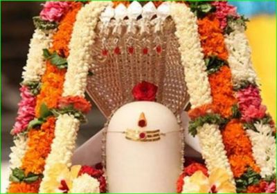 Offer this flower to Lord Shiva to get good and true spouse in life