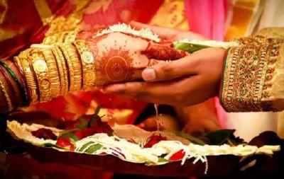 मथुरा में स्थित ये मंदिर विवाह में आ रही बाधा को करता ख़त्म