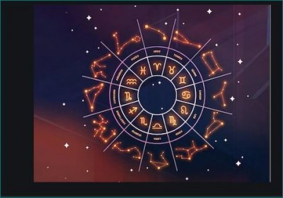 Todays Horoscope: Know what stars has in store for you