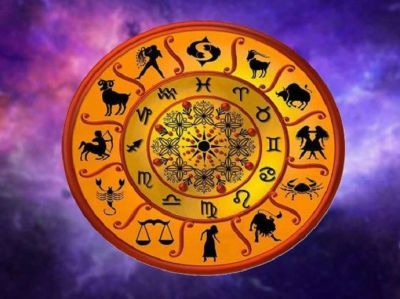 July 6 Horoscope: These Four Zodiac Signs Will have a good amount of Money, Know What other Stars Say