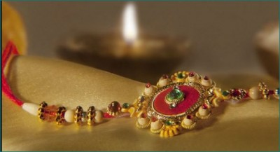Rakhi is on August 3, know the list of festivals falling in Sawan